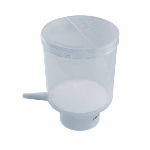 Bottle-top Filters - ZapCap