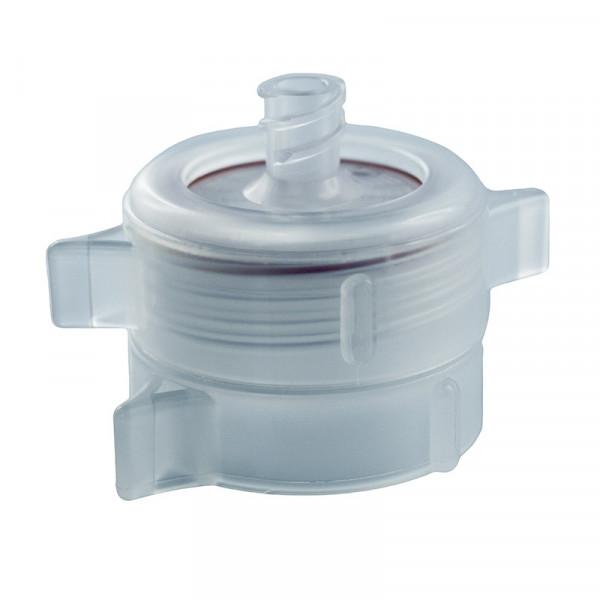 25 mm - Filter Holder
