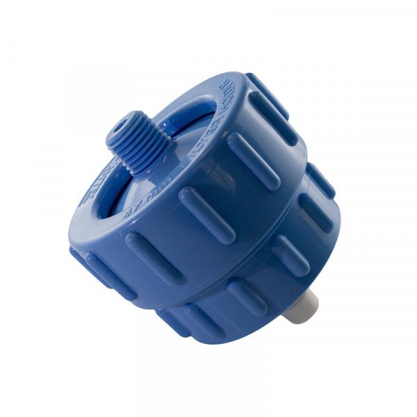 47 mm Filter Holder